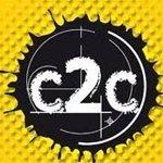 c2c-imagen-coemac-networking-madrid