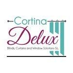 cortina-deluxe-coemac-networking-madrid
