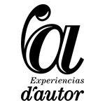 experiencias-dautor-coemac-networking-madrid