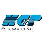 hcp-coemac-networking-madrid