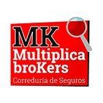 mk-multiplica-brokers-coemac-networking-madrid