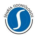 sonria-odontologos-coemac-networking-madrid