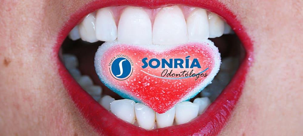 clinica dental en fuenlabrada sonria odontologos