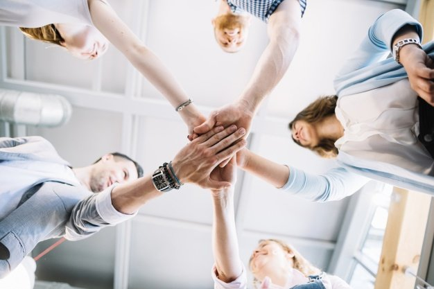 que es y como funciona el networking