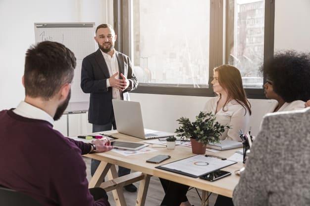 ventajas del networking para las empresas