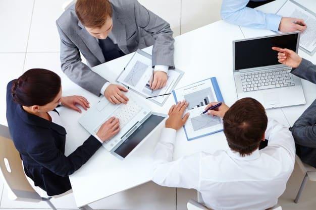 ventajas del networking para las empresas en madrid