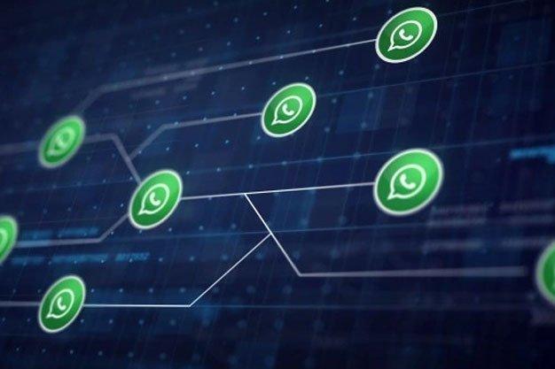 fidelizar al cliente con whatsapp