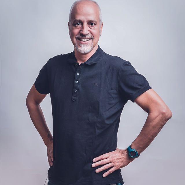 mejor empresa Abril 2021 Pedro Luengo Exclusivas D'autor