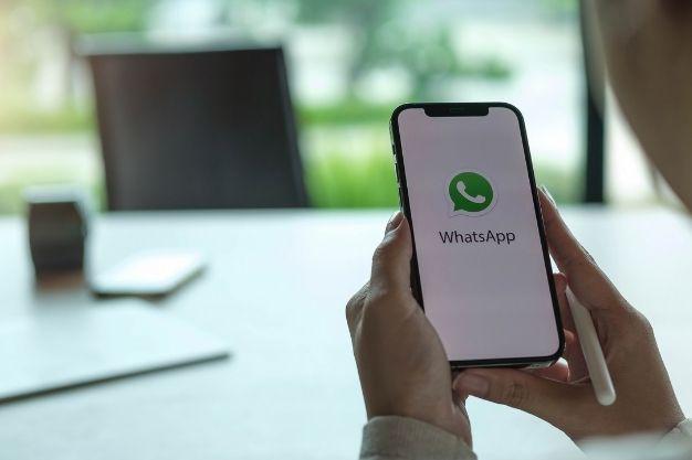 chats archivados de whatsapp